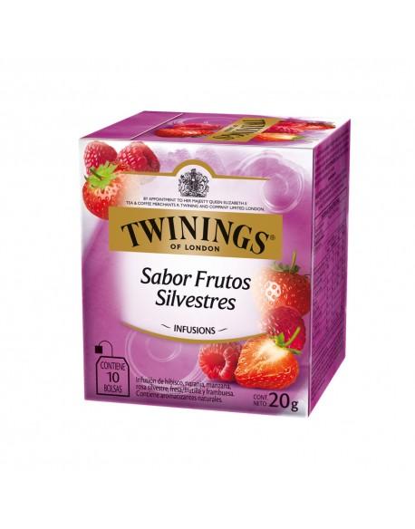 TWININGS INF WILD BERRIES
